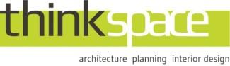 thinkspace-2
