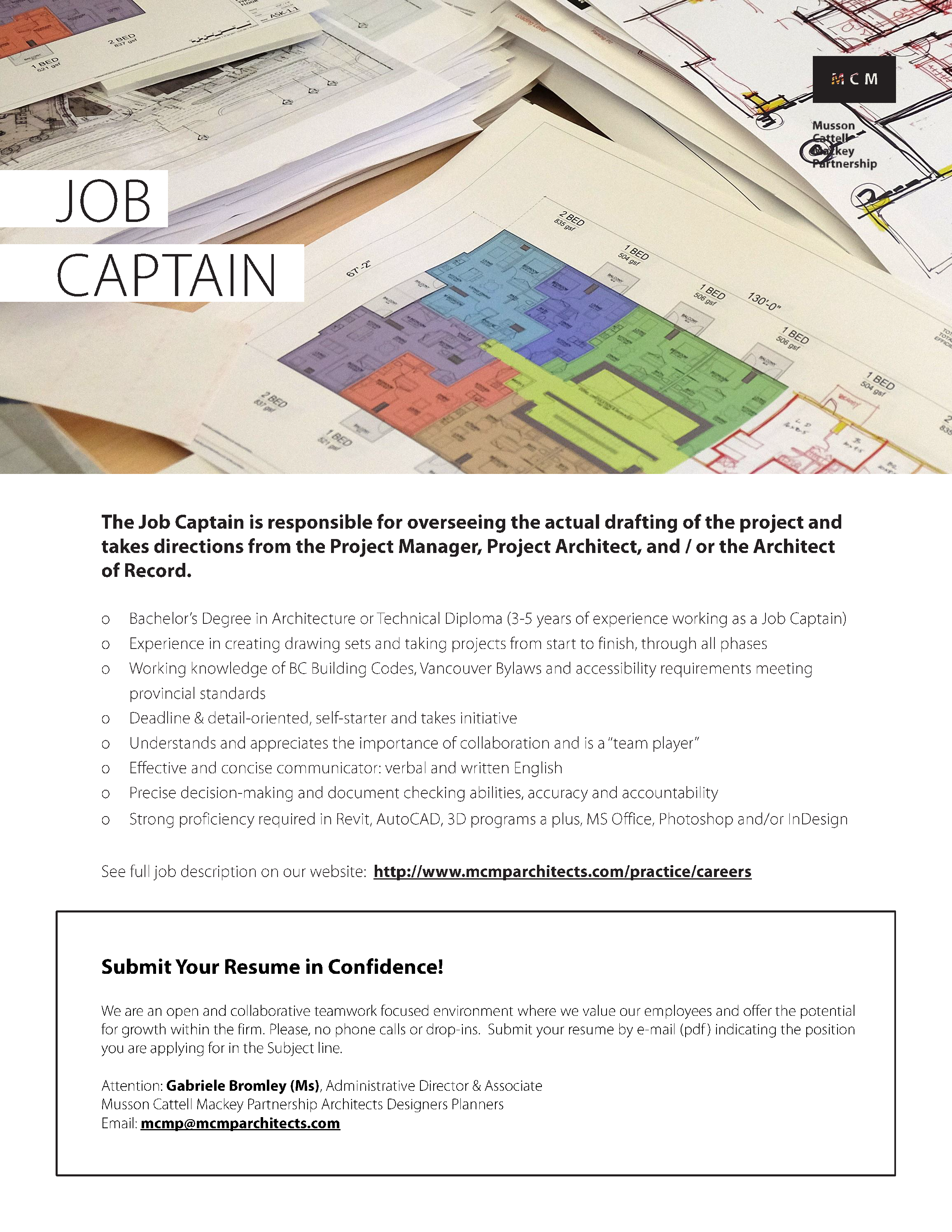 architectural project manager job description how to write a job captain oct 19 architectural project manager