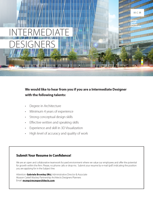 Intermediate Designers Oct 19