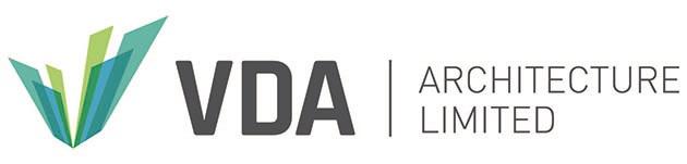 VDA-Logo-Main.jpg