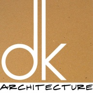 dkarchitecture-Logo.jpg