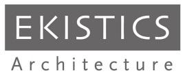 EKISTICS ARCHITECTURE_grey logo_AIBC.jpg