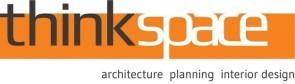 ThinkSpace Orange.jpg
