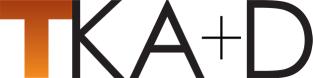 TKA+D logo_small (002)