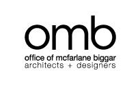 omb_logo_stacked_BLACK (002)