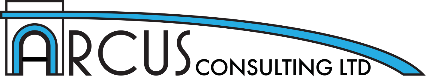 Arcus Consulting Ltd