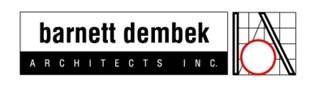 Barnett Dembek.jpg