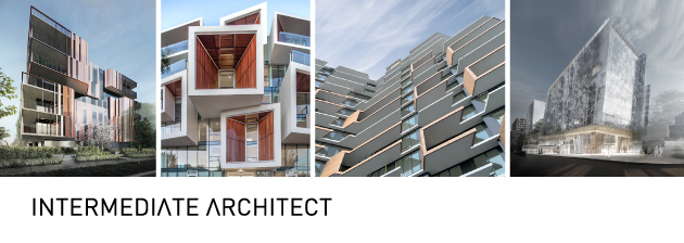 IntermediateArchitect_AIBCclassifieds