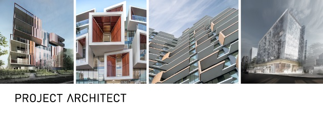 Proj.Architect_AIBCclassifieds